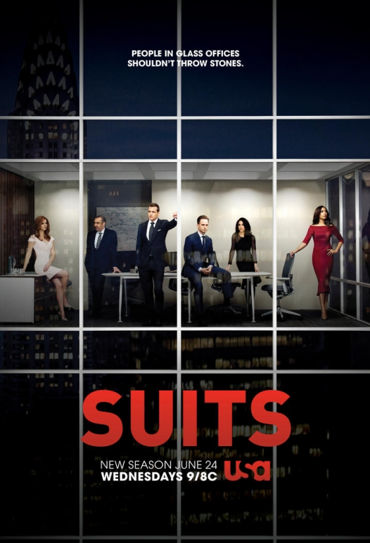 suits s02e16.720p hdtv x264 evolve dog